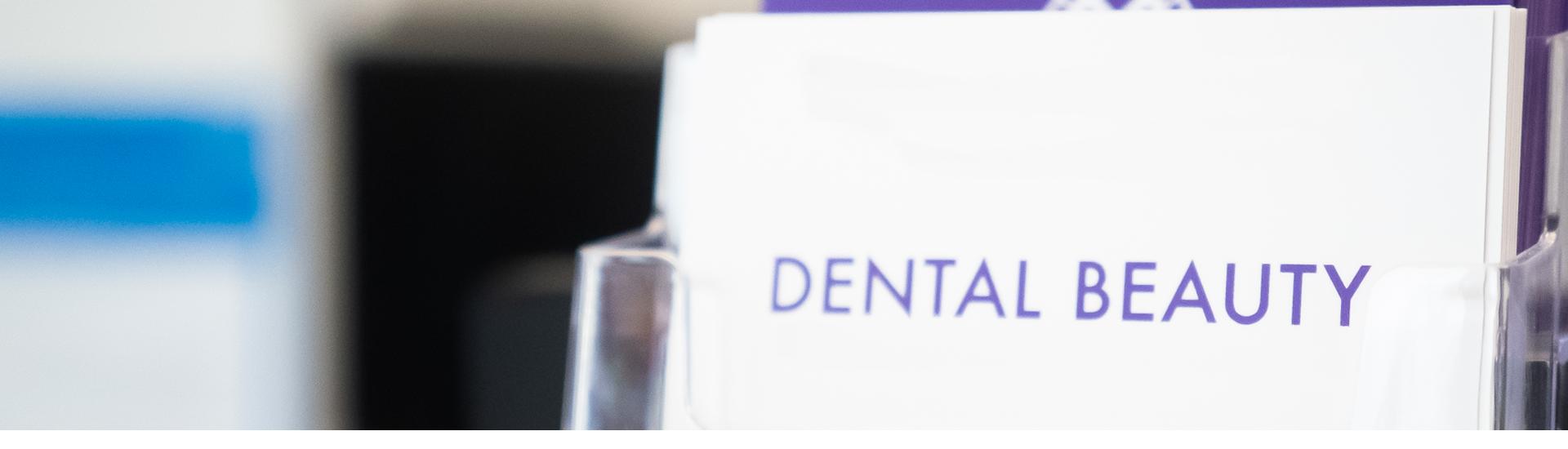 dental beauty dental referrals