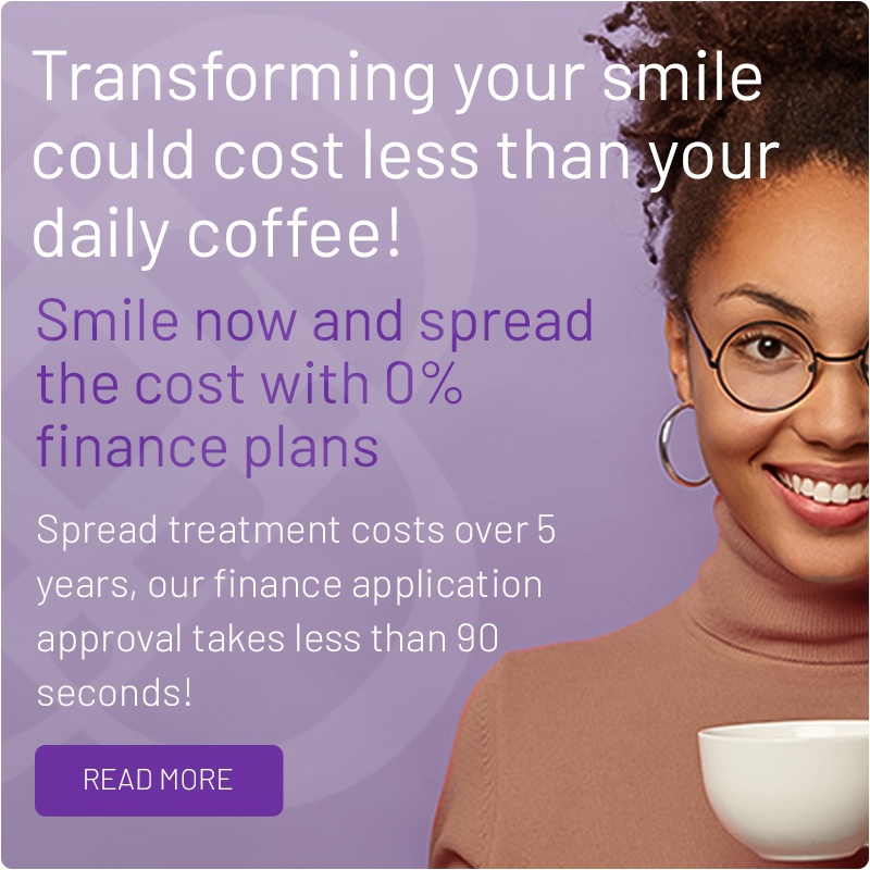 dental-beauty-finance-plans-mobile